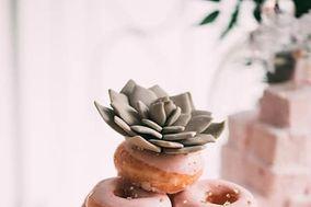 Ambre's Donut's