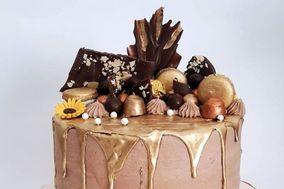Cakes Martha
