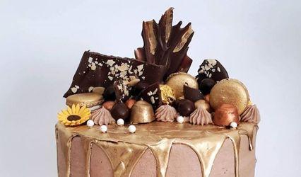 Cakes Martha 1