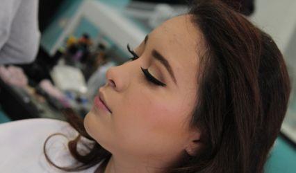 GV Beauty Expert 1