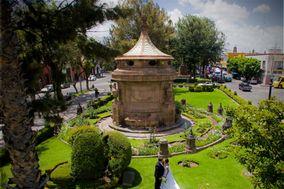 Fotografía San Luis Potosí