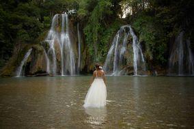 Amir Photography