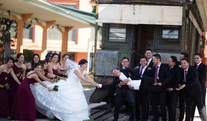 Amir Weddings