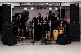 Negritos Band