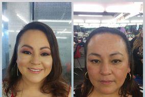 Kathya Makeup Artist