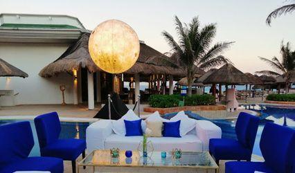 Marriott Cancún Resort