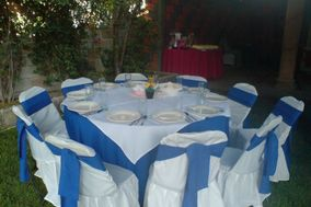 Banquetes Mony's