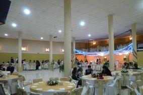 Salón Las 3 Marías