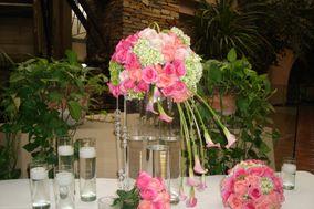 Bendi florería