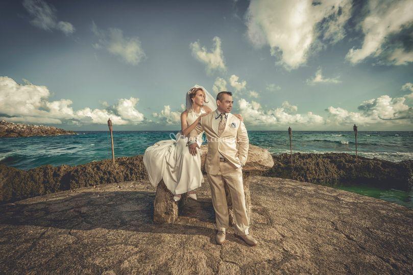 Jorge Lara Photography