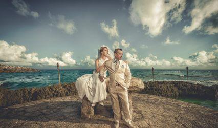 Jorge Lara Photography 1