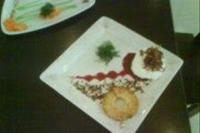 Banquetes Roogu