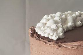 Carlota Cake Studio