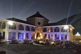 Quinta Los Carmelitos