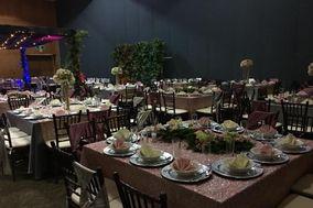 Las Palmas Banquetes