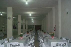 Salón de Eventos León