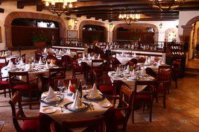 Asador Castellano Restaurante Bar