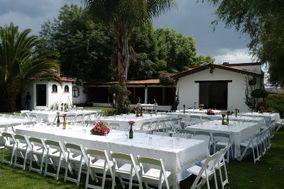San Juan de Dios Eventos