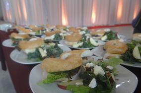 Banquetes Lili