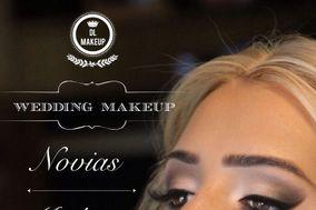 DL Makeup