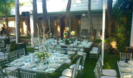 Banquetes Arana 1