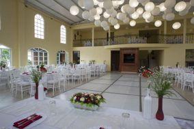 Salón y Jardín Barbabosa