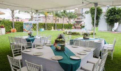 Hotel Mirage La Piedad
