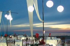 Banquetes Eventtus