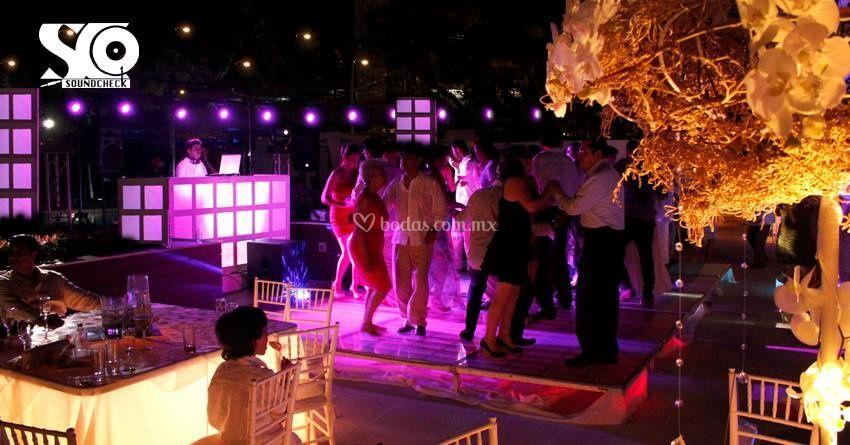 Los mejores momento de tu boda