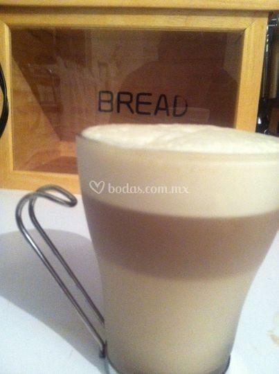 El mejor café de mexico