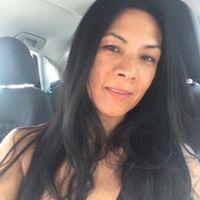 Sonia Cisneros
