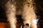 Foto y video para bodas