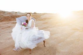 Yvonne Valenzuela Photography