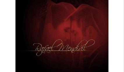 Rafael Mendivil 1