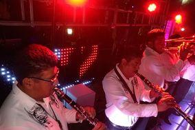 Banda El Retén