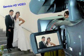 Fotovideomex