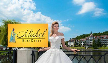 Mishel Eurodress 1