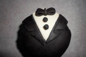 Malkut's  Cake