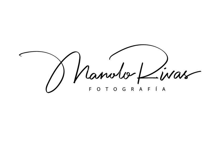 Manolo Rivas