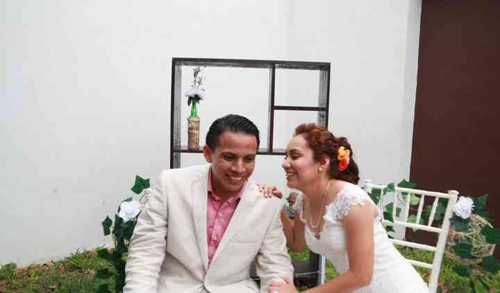 Snapshot Campeche