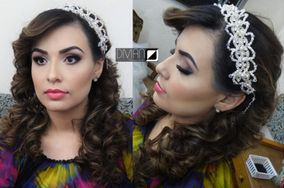 Divian Makeup Studio