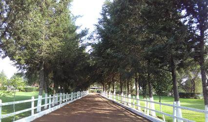 Rancho La Enramada 1