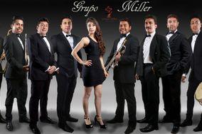 Grupo Miller