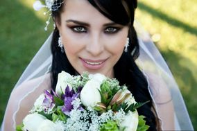 Méliès Fotografía y Video