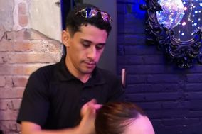 Giovany's Hair & Beauty Salon