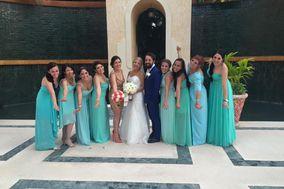 Midca Wedding Planner Lgtb