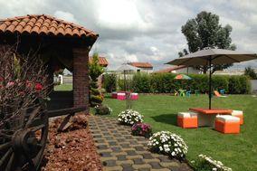 Jardín Lunario