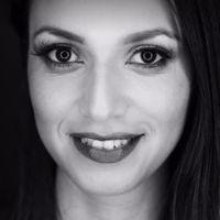 Zoe  Garnica