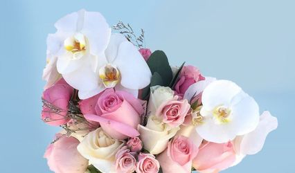 Bluumun Atelier Floral