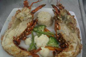 Gilmar Restaurant